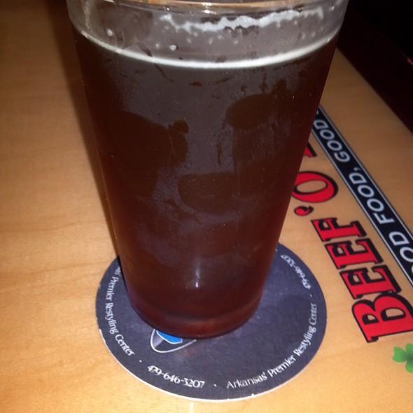 Kiltlifter Scottish Ale