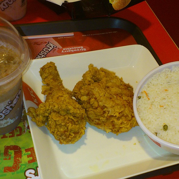 kfc bangladesh Related post of assignment on kfc in bangladesh physical chemical change homework psychology writing assignments behind handwriting research paper writer online .