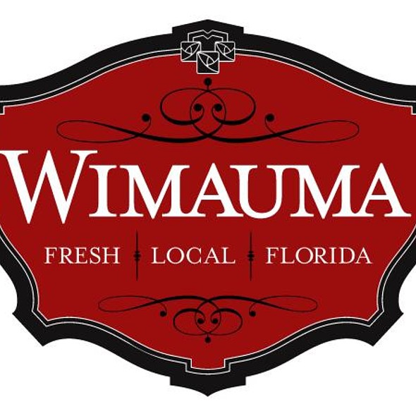 Southern Fried Chicken @ Wimauma