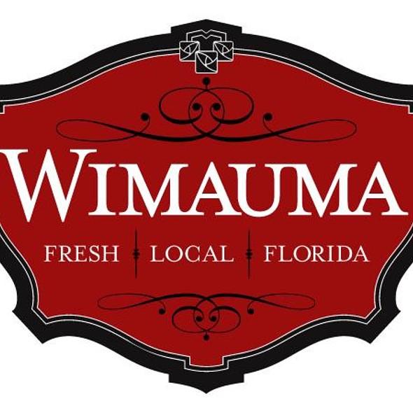 Southern Fried Chicken @ Wimauma