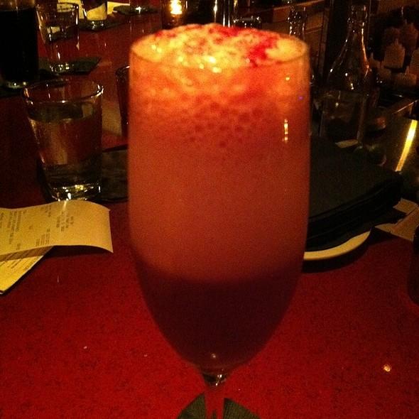 Queen Anne's Revenge @ Honor Bar