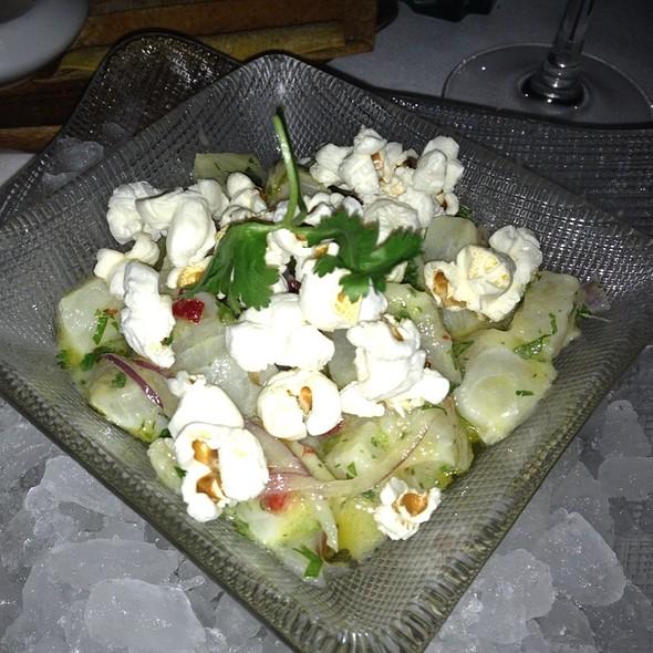 Ceviche - PassionFish - Reston VA, Reston, VA