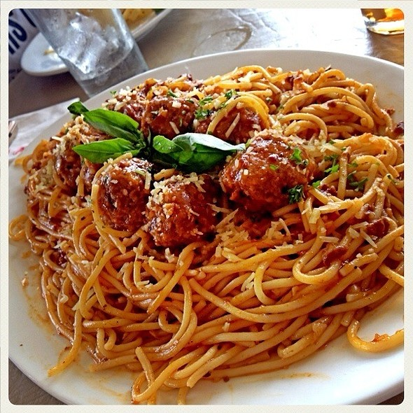 Image Result For California Pizza Kitchen Food