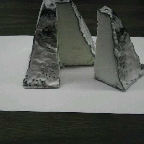 Baetje farms bloomsdale cheese @ Fox River Dairy