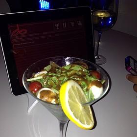 Doprese Salad