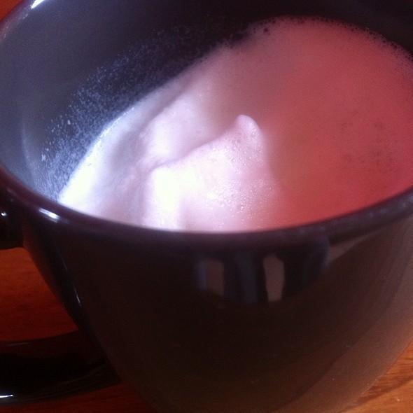 Mukki Milk  @ Home