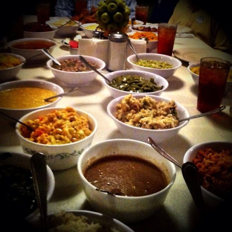 mrs wilkes dining room menu savannah ga foodspotting