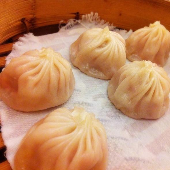 Xiao Long Bao @ Shi Lin