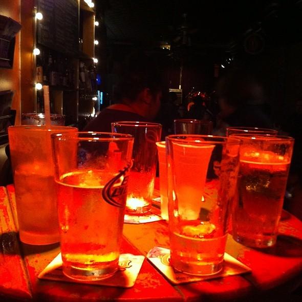 Beers-O-Plenty