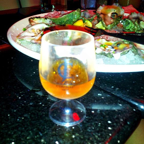 Cordon Bleu Cognac