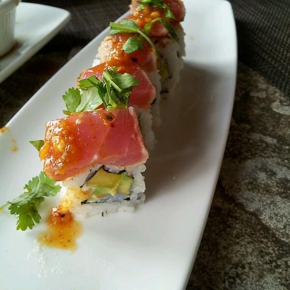 Sushi - Kona Grill - Troy, Troy, MI