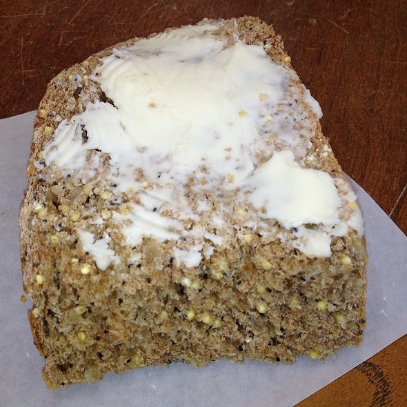 Dakota Bread @ Great Harvest Bread Company