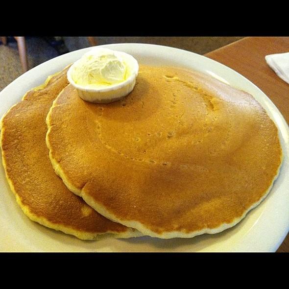 pancakes  #breakfast #pancakes