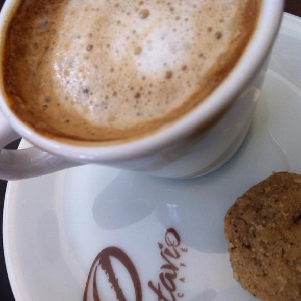 Breakfast @ Quinta dos Pães