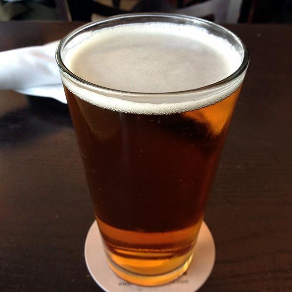 Great Lakes Lager - The Liberty Tavern, Arlington, VA