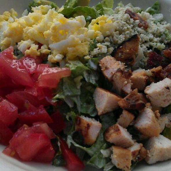 Cobb Salad - Seco, Pasadena, CA