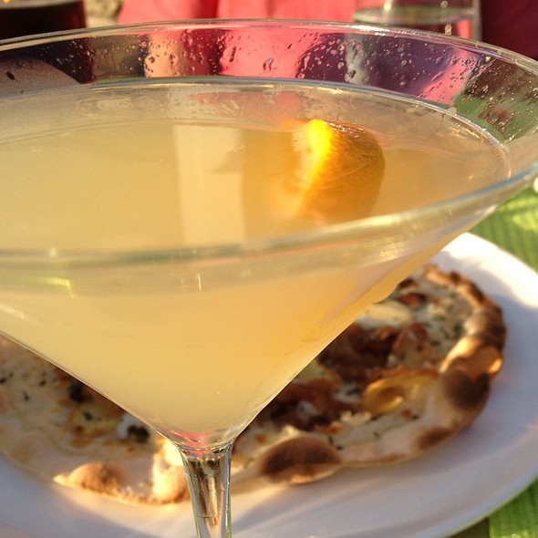Good Day Sunshine @ Next Door Bar & Grill