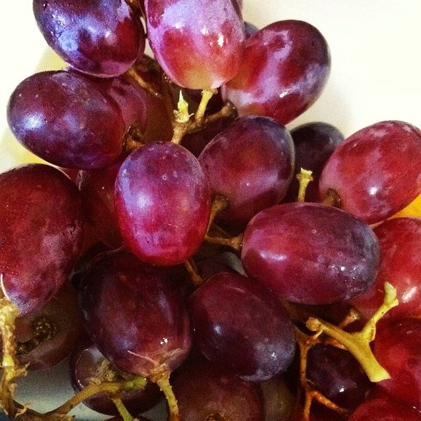 Grape Fruit Without Seeds @ Any Where