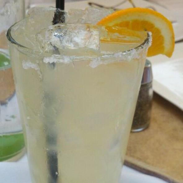 Mandarin Margarita - Ya Ya's Euro Bistro - Denver, Greenwood Village, CO