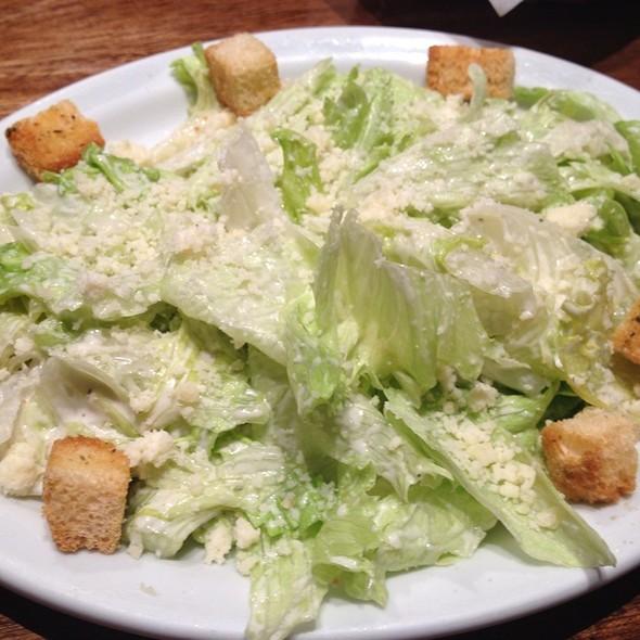 Side Salad @ American Prime Steakhouse