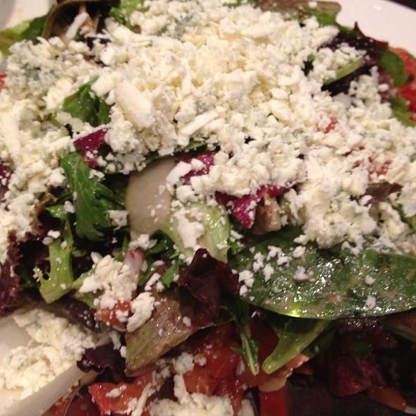 Gorgonzola Salad - Fanatico Italian Bistro, Jericho, NY