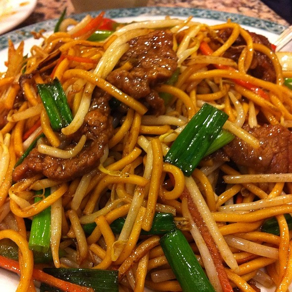 Foodspotting for Asian cuisine oshawa