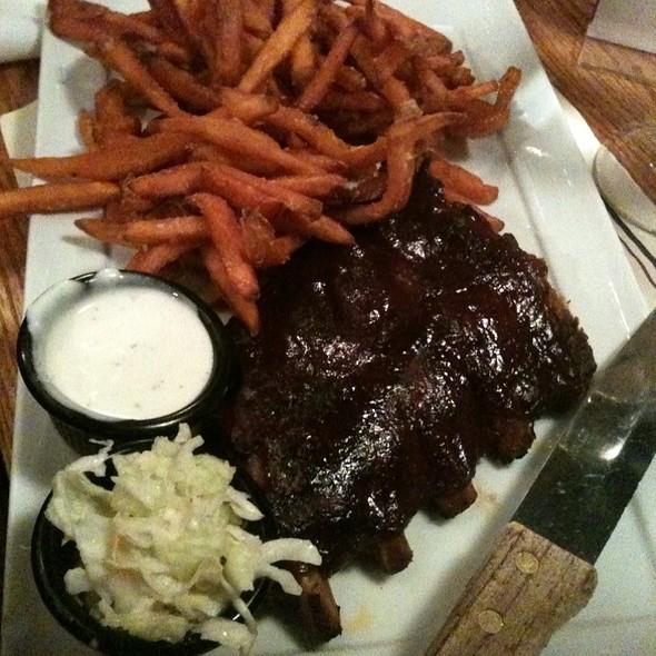 the black horse tavern restaurant mendham nj opentable