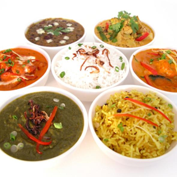 Indian Rice Crispy Treat @ Chennai Computech - Computer Rentals, Laptop Rentals,