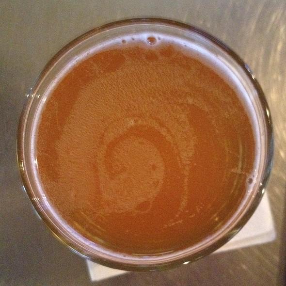 Crow Creek Ale @ Shadows Pub & Grill