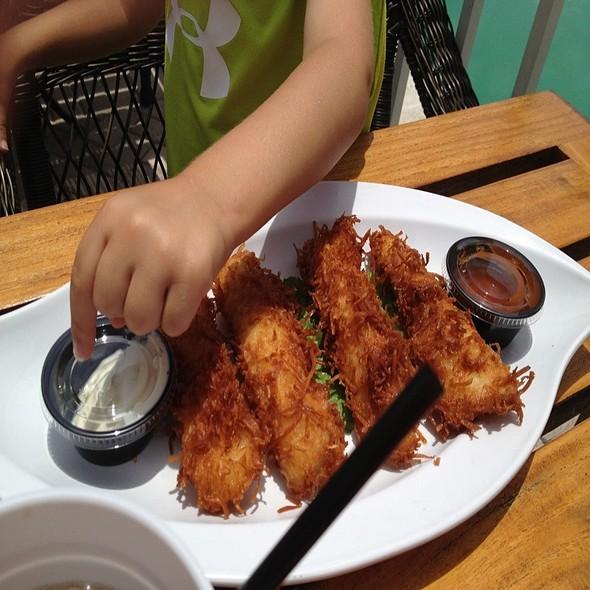 Bamboo Beach Tiki Bar Cafe Fort Lauderdale Fl Facebook