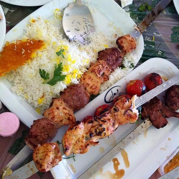 Bakhteyari @ Iran