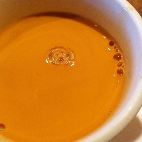 Milk Tea @ Granville Bubble World