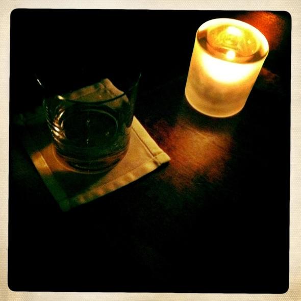Auchentoshan 12 yr old @ Vintry Wine & Whiskey