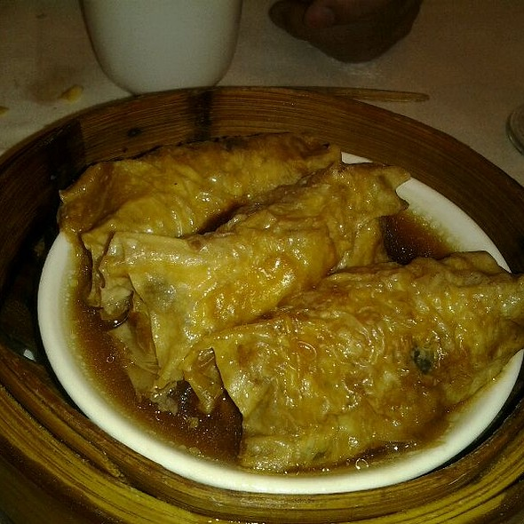 Grand Restaurant 君豪 Menu - Flushing, NY - Foodspotting