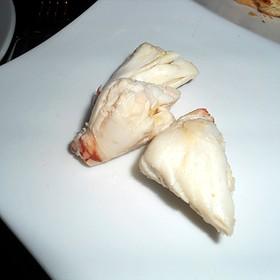 Lump Crab Meat