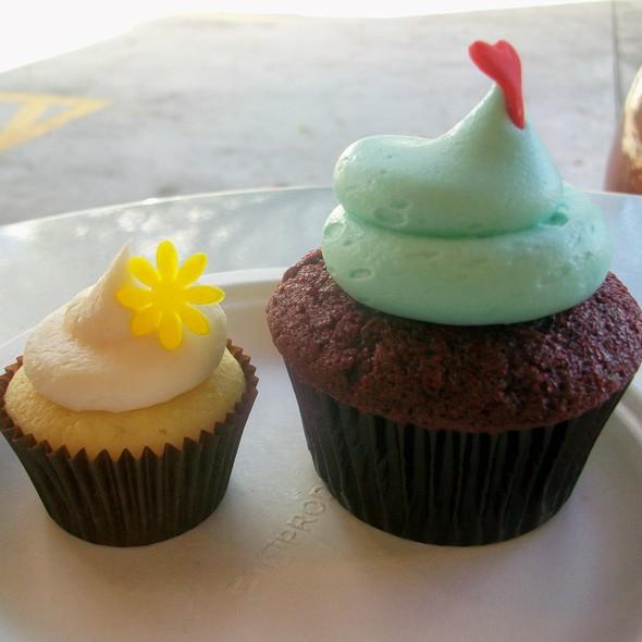 Celebrity Cupcakes Houston (@celebritycupcakeshouston ...