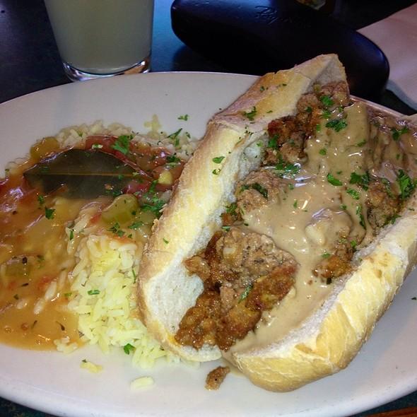 Indian Food Springfield Ma