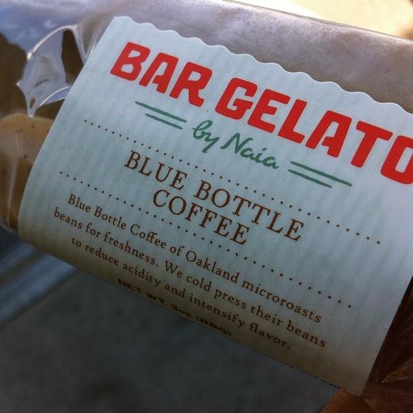 Whole Foods Palo Alto Sandwich Menu