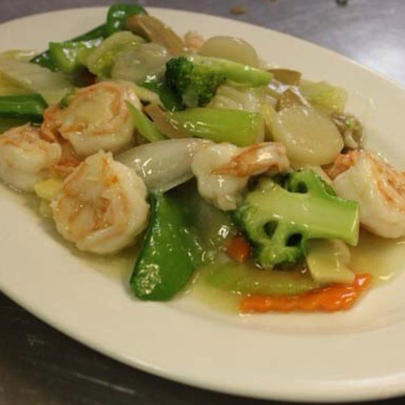 Dragon Star Chinese Restaurant Lake Worth Fl