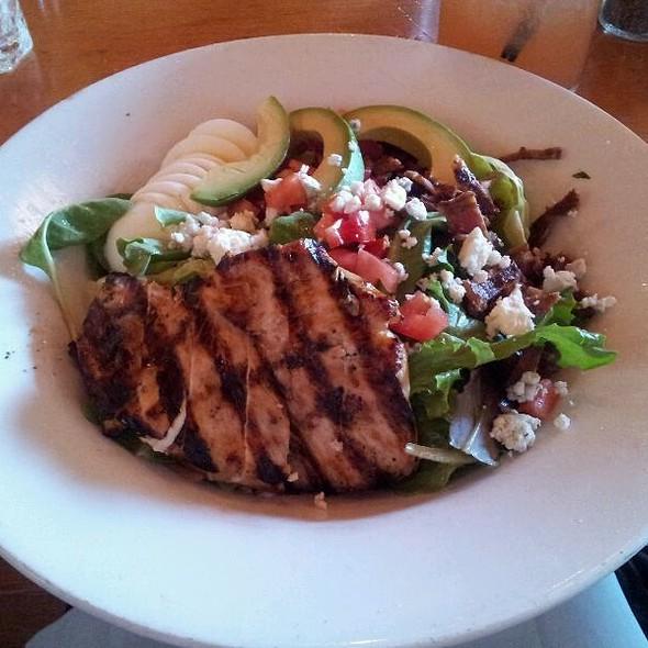 Cobb Salad - Hi-Life, Seattle, WA