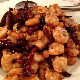 Hunan Beef Vs Szechuan Beef  What is the Difference