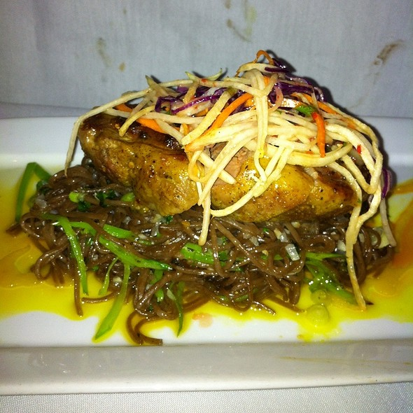 House of Tricks Menu - Tempe, AZ - Foodspotting