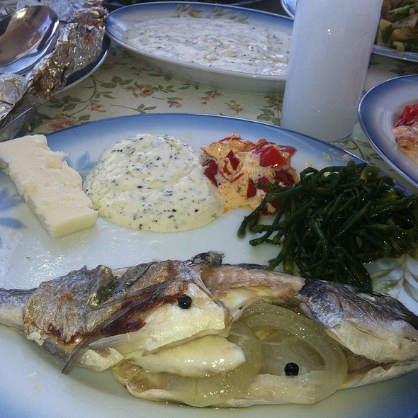 Home Sweet Home @ Gaziemir/Izmir