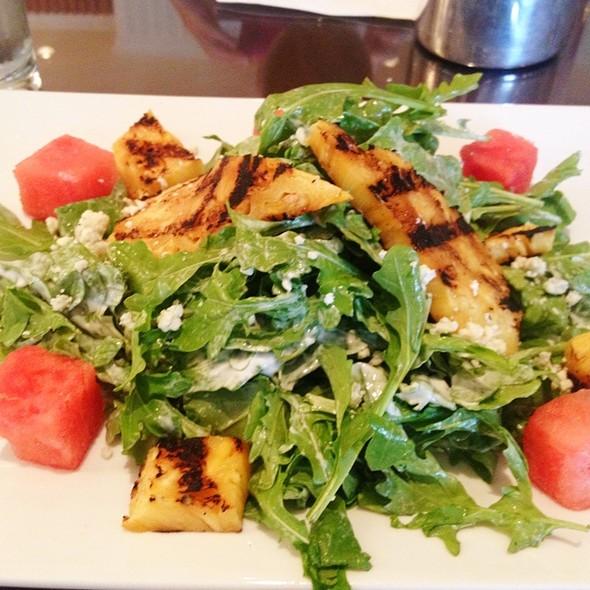 Summer Salad @ DJT