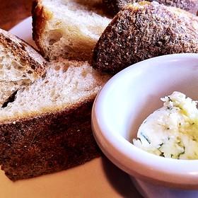 Zingerman's Bread