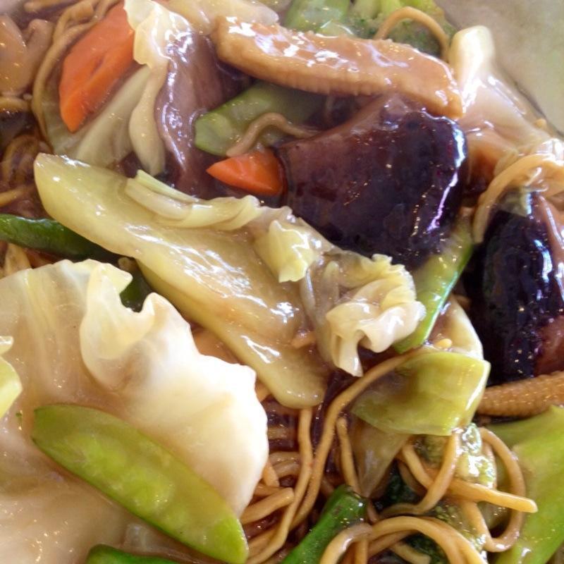 Hong Kong Kitchen Menu Iloilo City Iloilo Foodspotting