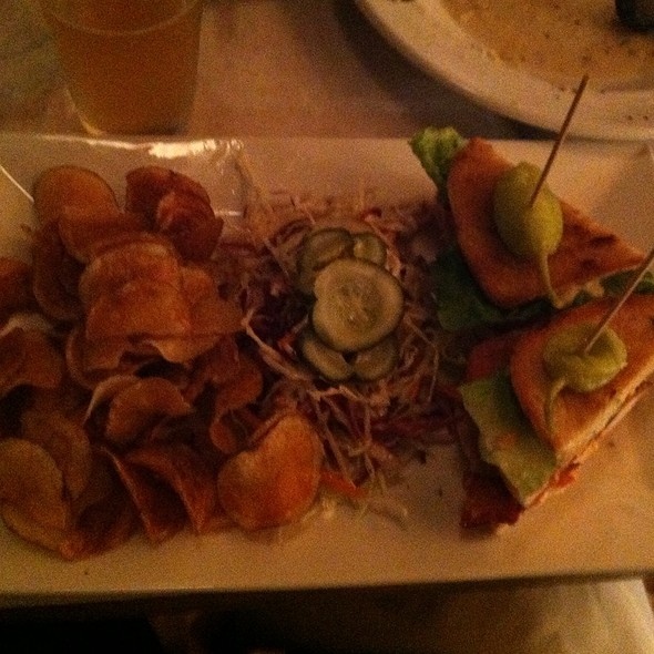 Jaxs Lobster Club - Jax Fish House and Oyster Bar- Fort Collins, Fort Collins, CO