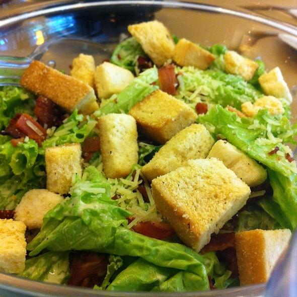 recipe: pizza hut salad recipe [28]