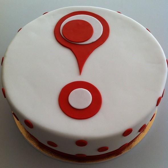 Torte @ Madame Miammiam