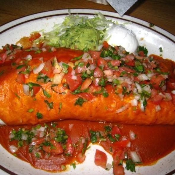 Nuevo acapulco mexican restaurant menu north olmsted oh for Acapulco loco authentic mexican cuisine